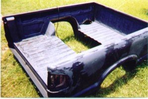 mitrls10s 1997 Chevy S-10 photo thumbnail