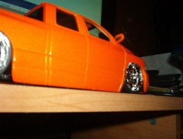 "1daylows 2004 Scale-Models ""Toys"" photo thumbnail"