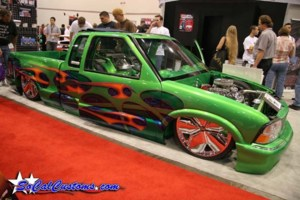 iculokns 1997 Chevy S-10 photo thumbnail