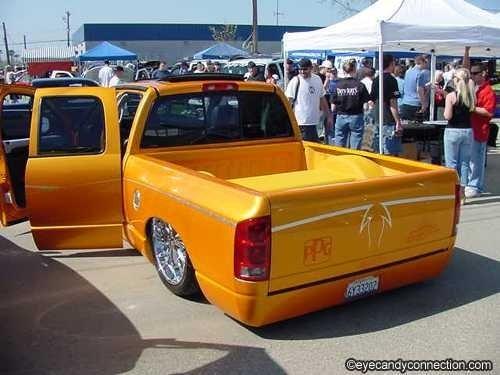dzdncnfsds 2002 Dodge Ram 1/2 Ton P/U photo