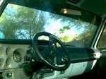 coronas4every1s 1984 Chevy C-10 photo thumbnail