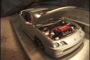 """wushimizus 1969 Scale-Models """"Toys"""" photo thumbnail"""