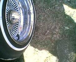 chromerangers 1992 Ford Ranger photo thumbnail