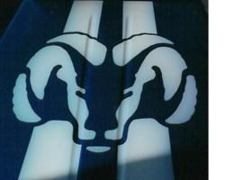 1bdazzdaks 1998 Dodge Dakota photo thumbnail