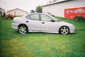 baggedneons 1995 Dodge Neon photo thumbnail