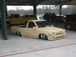 bigdaves 1994 Toyota 2wd Pickup photo thumbnail