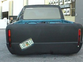 lowerplezs 1994 Ford Ranger photo thumbnail