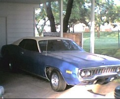 1971satellites 1971 Plymouth Satellite photo thumbnail