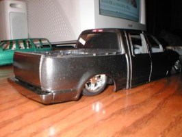 """switchs on20 inchess 2001 Scale-Models """"Toys"""" photo thumbnail"""
