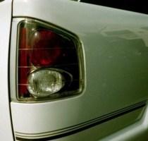 shadow32s 1997 Chevy S-10 photo thumbnail