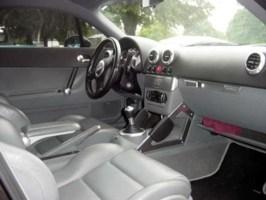 sikegs 2000 Audi TT photo thumbnail