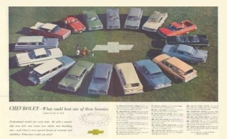 moose59s 1959 Chevy Belair photo thumbnail