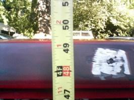 onenastynissys 1997 Nissan Hard Body photo thumbnail