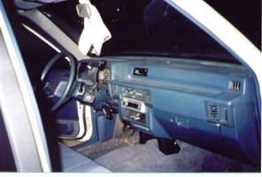 MacroMitsu94s 1994 Mitsubishi Mighty Max photo thumbnail