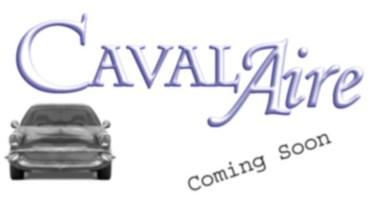 AidenMacs 2003 Chevy Cavalier photo thumbnail