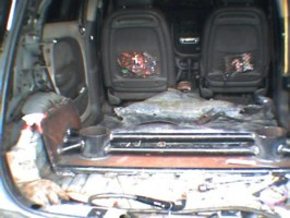 bigryans 2001 Chrysler PT Cruiser photo thumbnail