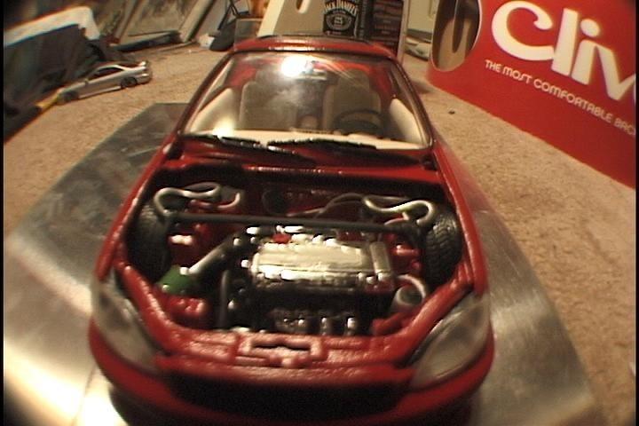 """wushimizus 1998 Scale-Models """"Toys"""" photo"""