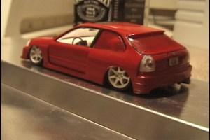 """wushimizus 1998 Scale-Models """"Toys"""" photo thumbnail"""
