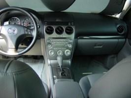 bagdmitsus 2003 Mazda 6 photo thumbnail