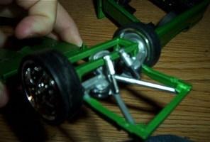 "ptman2002s 1975 Scale-Models ""Toys"" photo thumbnail"
