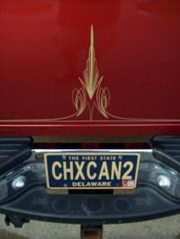 chxcan2s 1999 Ford F-350 CrewCab (gas) photo thumbnail