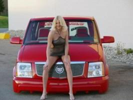 bodydroppedminivans 1988 Chevy Astro Van photo thumbnail
