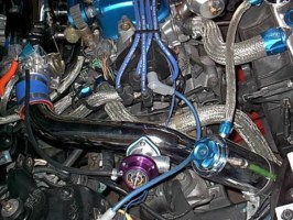 turbo94civics 1994 Honda Civic photo thumbnail