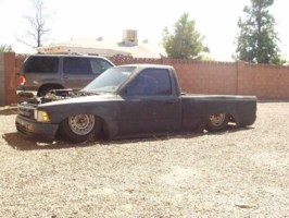 MT foe lifes 1990 Toyota 2wd Pickup photo thumbnail