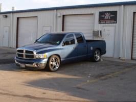 kegsdodges 2002 Dodge Ram 1/2 Ton P/U photo thumbnail