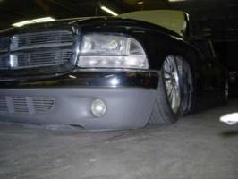 LwQCDaks 2002 Dodge Dakota photo thumbnail