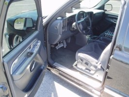 twankydeuces 2001 GMC 1500 Pickup photo thumbnail