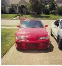 lilhoeecs 1992 Honda Prelude photo thumbnail