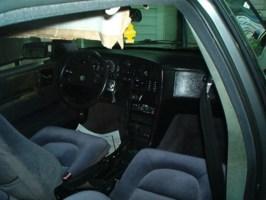 blacksunshine002s 1987 Saab 9000 photo thumbnail