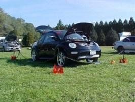 Ih8bmpss 1998 Volkswagen Bug photo thumbnail