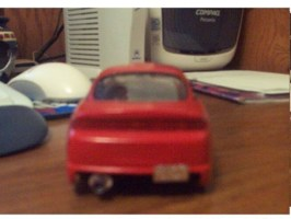 """Zwaags 1997 Scale-Models """"Toys"""" photo thumbnail"""
