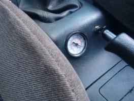 civichatchm3s 1993 Honda Civic Hatchback photo thumbnail