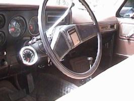 TOXiNs 1977 Toyota Pickup photo thumbnail