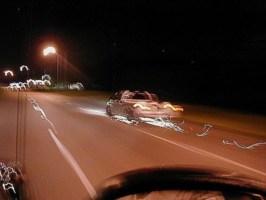 tha mazdas 2001 Chevy Xtreme photo thumbnail