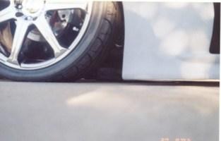 bramseys 1988 Chevy Cavalier Z24 photo thumbnail