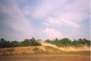 TATERs 2001 Show Bikes other photo thumbnail
