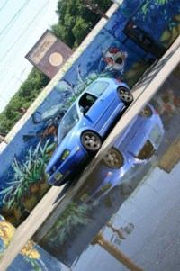 lowGTIfreaks 2003 Volkswagen GTI photo thumbnail