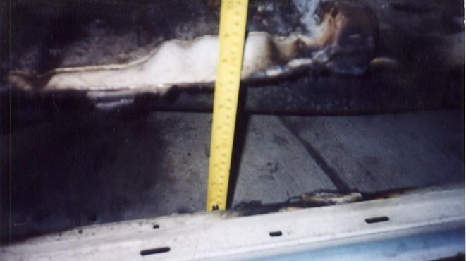 toybodypartss 1989 Toyota 2wd Pickup photo
