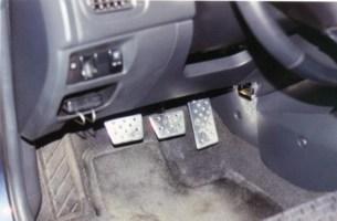 Bellydawgs 2002 Mazda Protege 5 Wagon photo thumbnail