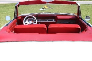 BANKSFLEETs 1962 Chevy Impala photo thumbnail