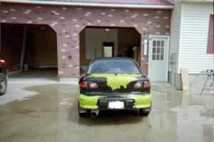 dragoncavaliers 1998 Chevy Cavalier photo thumbnail