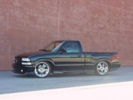 adubs 2003 Chevy Xtreme photo thumbnail