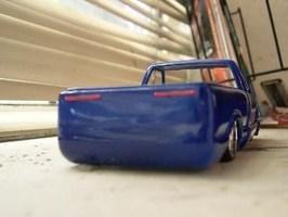 "GABEs 1911 Scale-Models ""Toys"" photo thumbnail"