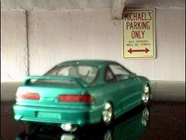 "josemikels 1995 Scale-Models ""Toys"" photo thumbnail"