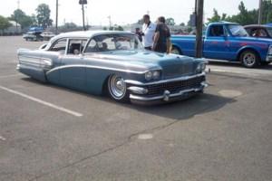 baggedgts 1958 Buick Special photo thumbnail
