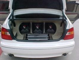 badgs4sales 1998 Lexus GS 400 photo thumbnail